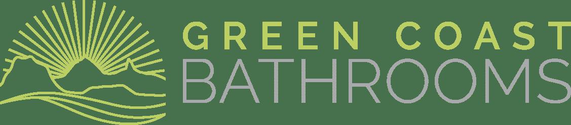 Green Coast Bathrooms